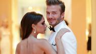 Victoria Beckham: 4 çocuk ve 1 koca yüzünden bazen banyoya saklanıyorum