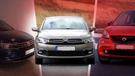 Bedelli açıklamasından araba piyasası da etkilendi: Bedelli arabaları satışa çıktı