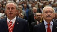 İmzacılar için Kemal Kılıçdaroğlu'ndan ilk açıklama