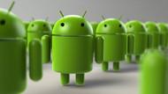 Avrupa Birliği'nden Google'a şok ceza: 4.3 milyar euro