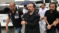 Adnan Oktar operasyonunda flaş gelişme: 92 kişi adliyeye çıkarıldı