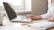 KPSS alan bilgisi sınavlarına giriş belgeleri erişime açıldı