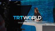 TRT World maaşları sosyal medyada: 100 bin lira kazansaydınız ne yapardınız