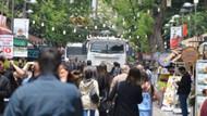 OHAL'siz ilk gün: OHAL'in kalkması Türkiye'de neyi değiştirecek?