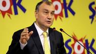 Murat Ülker: ŞOK Marketler'in büyümesine desteklerimiz sürecek