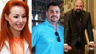 Tutuklananlar: Adnan Oktar ile para bağlantımız yok