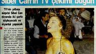 80'li yıllara damgasını vuran magazin manşetleri