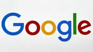 Google, Ankara'da ifadeye çağrıldı