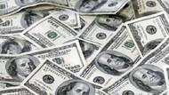 Dolar yeni haftaya nasıl başladı? İşte ilk rakamlar