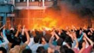 Üzerinden tam 25 yıl geçti; 1993'te Sivas Madımak Oteli'nde ne oldu?