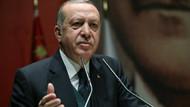Optimar Araştırma Başkanı Hilmi Daşdemir: AK Parti için sonun başlangıcı olabilir