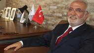 Mustafa Elitaş: AK Parti, CHP ve MHP isterse erken yerel seçim mümkün