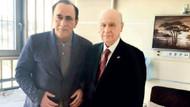 HSK'nın başsavcı atamasına MHP'den tepki: Alaattin Çakıcı ziyareti...