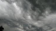 İran'da ilginç iddia: Dış güçler bulutlarımızı çalıyor