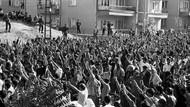Yıl dönümünde 2 Temmuz 1993 Madımak olayı nedir?