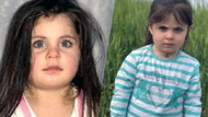 Küçük Leyla'dan acı haber: Valilikten ilk açıklama yapıldı