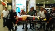 Düzce'de ağaç kesen işçiler arasında kavga: 3 ölü