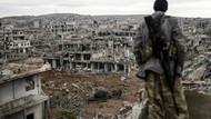 Flaş iddia: Halep, Türkiye'nin kontrolüne mi geçecek?