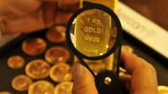 TESK'ten sahte altın uyarısı