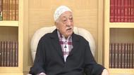 Teröristbaşı Gülen'den yeni MİT talimatı: Ulu orta...