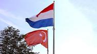 Türkiye ve Hollanda'dan ilişkileri normalleştirme kararı