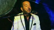 Ünlü sanatçı Arif Susam korkuttu! Kalp damarına stent takıldı
