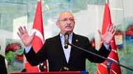 Kılıçdaroğlu, Erdoğan ve yakınlarına bugüne kadar 1 milyon 181 bin 500 lira tazminata mahkûm edildi