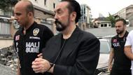 Adnan Oktar örgütü: Çocuk suistimali itirafla ortaya çıktı