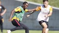 Galatasaray Valencia maçı hangi kanalda, saat kaçta?