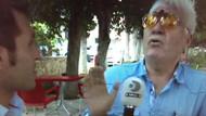 Adnan Oktar'ın kardeşi Kenan Oktar ilk kez konuştu