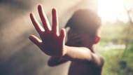 Futbol kulübünde çocuk tacizi skandalı! Fatih Terim uyarmıştı