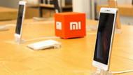 Xiaomi hakkında bilmediğiniz 5 bilgi!
