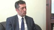 Milli Eğitim Bakanı Ziya Selçuk'un çok konuşulan o açıklaması