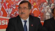 Vatan Partisi'nde şok gelişme: 900 bin liralık zimmet suçlaması
