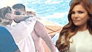 Kibariye'nin kocasıyla görüntülenen sarışın kadın kim çıktı?