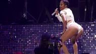 Jennifer Lopez paylaşımıyla Instagram'ı salladı