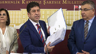 CHP'de olağanüstü kurultaya son 7 imza kaldı
