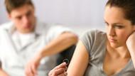 Eşi ile cinsel ilişki istemeyen koca ağır kusurlu bulundu