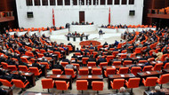 CHP'nin bedelliden 21 gün eğitim süresi kaldırılsın önergesi reddedildi