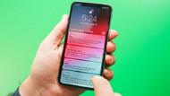iOS 12 ile birlikte cihazlara hangi özellikler gelecek?