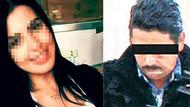 Tecavüzcü eşten boşanabilmek için tazminattan vazgeçti