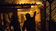 Yunanistan alev alev: En az 49 ölü, 157 yaralı