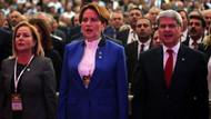 Meral Akşener'in bırakma kararı sonrası İyi Parti kulislerinde neler konuşuluyor?