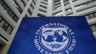 IMF ile el altından görüşülüyor mu?