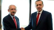 Recep Tayyip Erdoğan açtığı davalarda kimlerden ne kadar tazminat kazandı?