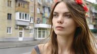 Oksana Shachko kimdir? FEMEN'in kurucusu neden intihar etti?