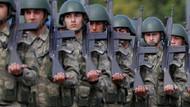 Hulusi Akar'dan son dakika bedelli askerlik açıklaması! 21 gün kaldırılacak mı?