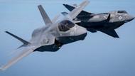 ABD'den Türkiye'ye büyük ambargo: F-35 teslimatı durduruluyor