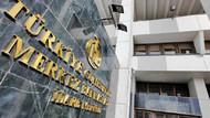 Merkez Bankası faiz kararını açıkladı, dolar fırladı!
