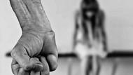 Liseli kıza istismarda bulunan 11 kişi hakkında karar çıktı